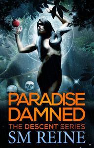 Paradise Damned
