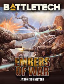 BattleTech: Embers of War