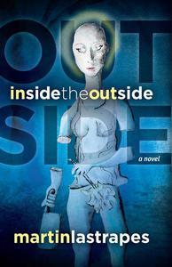 Inside the Outside