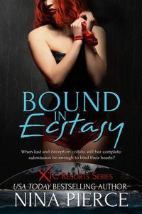 Bound in Ecstasy