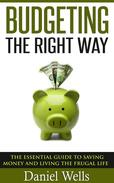 Budgeting - The Right Way