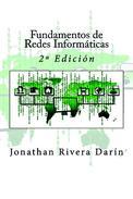Fundamentos de Redes Informáticas -  2ª Edición