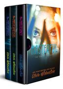 Masterful : The Complete Series