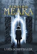 Finding Meara