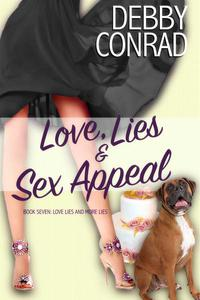Love, Lies and Sex Appeal