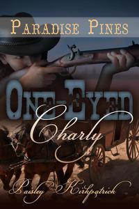 One-Eyed Charly
