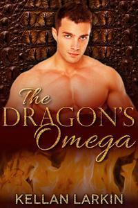 The Dragon's Omega