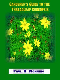 Gardener's Guide to the Threadleaf Coreopsis