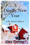 A Deadly New Year