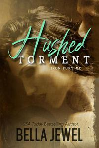 Hushed Torment