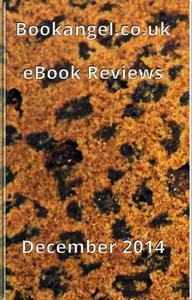 Bookangel.co.uk Book Reviews - December 2014