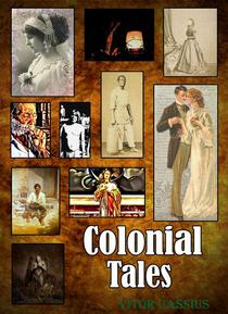 Colonial Tales