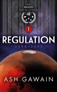 Regulation (2094-2095)