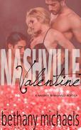 Nashville Valentine