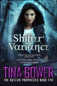 Shifter Variance