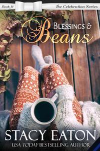 Blessings & Beans