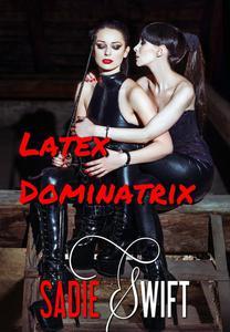 Latex Dominatrix
