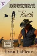Decker's Touch