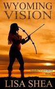 Wyoming Vision