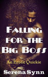 Falling for the Big Boss