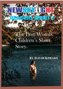 The Lost Womb. Children's Short Story.