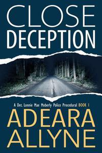Close Deception