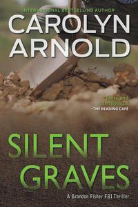 Silent Graves