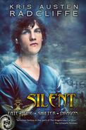 Silent: A Fate Fire Shifter Dragon Miniseries Episode Three