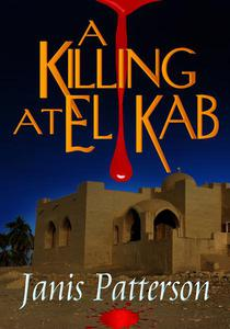 A Killing at El Kab