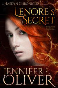Lenore's Secret (A Short Story)