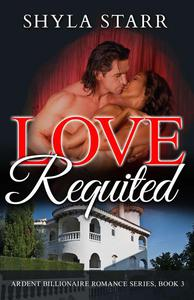 Love Requited