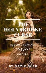 The Holybrooke Curse