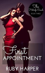 First Appointment