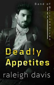 Deadly Appetites