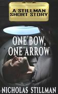 One Bow, One Arrow