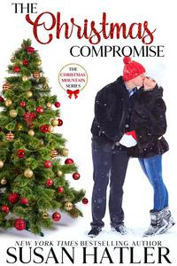 The Christmas Compromise
