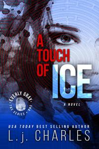 a Touch of Ice