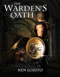 The Warden's Oath