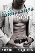 The Billionaire's Son (Billionaire Romance Series)
