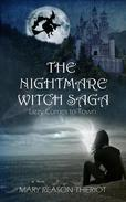 The Nightmare Witch Saga
