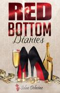 Red Bottom Diaries