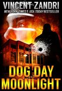 Dog Day Moonlight