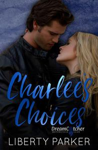 Charlee's Choices