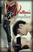 Valtina's Redemption