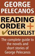 George Pelecanos Reading Guide and Checklist