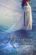 Mellifica: Affinity for Fear