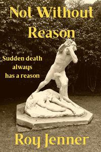 Not Without Reason