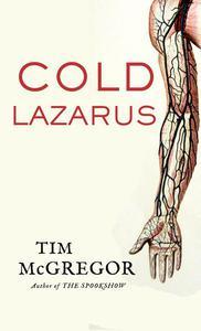 Cold Lazarus