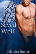 Saved Wolf