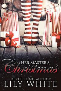 Her Master's Christmas